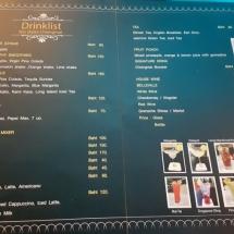 Ibis Styles Chiang Mai Thailand Restaurant