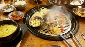 seoulfood-korean-food-picky-eater-beef-bbq