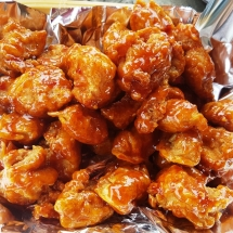 seoulfood-korean-food-picky-eater-fried-chicken