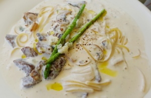 seoulfood-korean-food-picky-eater-italian-cream-pasta