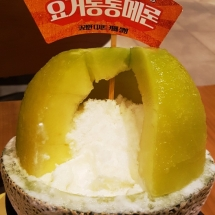 seoulfood-korean-food-picky-eater-melon-bingsu