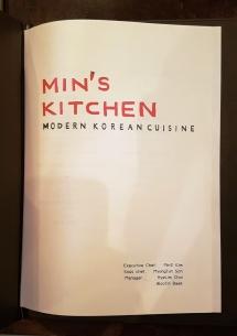 mins-kitchen-seoul-toronto-seoulcialite-38
