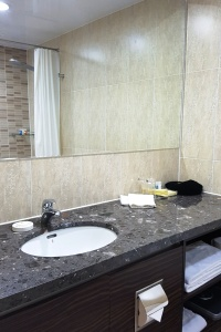 Vantage Value Hotel Worldwide High End Suwon