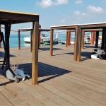 Gaya Island Resort Romantic Villa Kota Kinabalu Malaysia Sabah Tourism Board Getting to Gaya Island Resort Jesselton Port