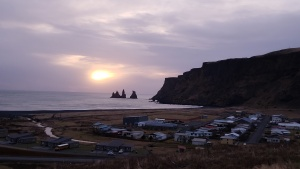 Iceland, Black Sand Beach, Reynisfjara, Rekjavik, Iceland South Coast, Arctic Adventures review, Extreme Iceland, Game of Thrones, Vik
